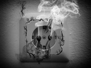 srochnyj-vyzov-elektrika