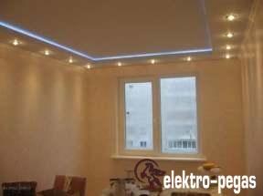 elektrik_spb10