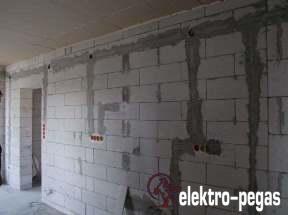 elektrik_spb11