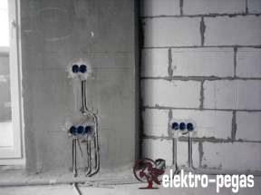 elektrik_spb12