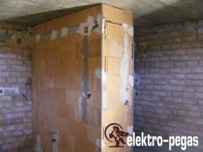 elektrik_spb14