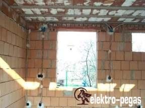elektrik_spb17