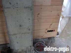 elektrik_spb19