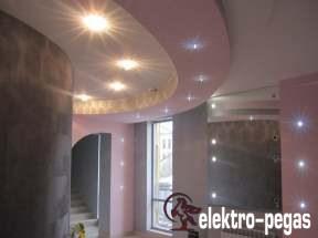 elektrik_spb21