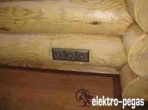 elektrik_spb22