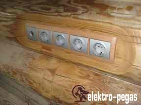 elektrik_spb23
