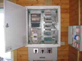 elektrik_spb24