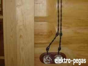 elektrik_spb26