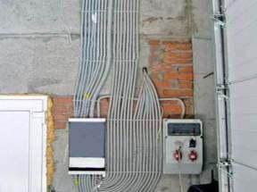 elektrik_spb3