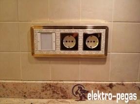 elektrik_spb33