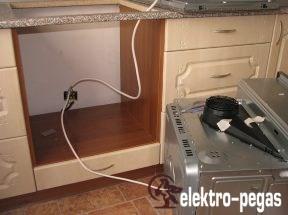 elektrik_spb36