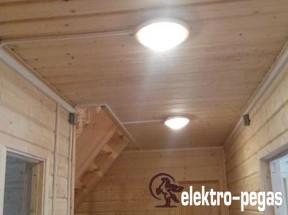 elektrik_spb39