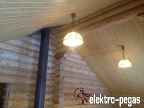elektrik_spb40