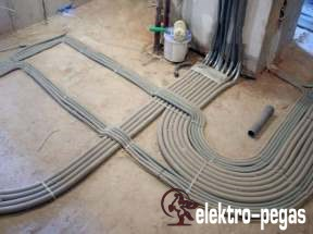 elektrik_spb4