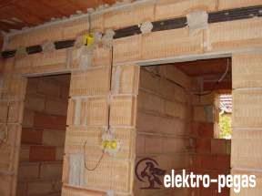 elektrik_spb5