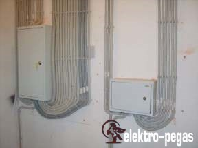 elektrik_spb7