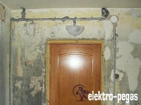 vyzov-elektrika76