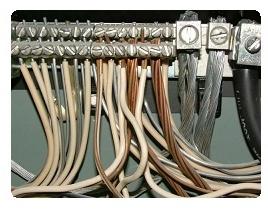 vyzov-elektrika23