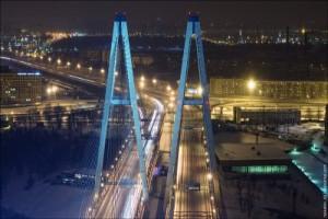 vyzov_elektrika_v_nevskom-rayone