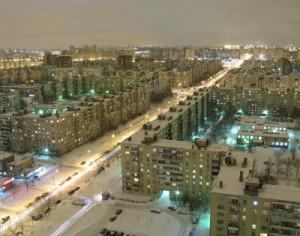 vyzov_elektrika_v_frunzenskiy_rayon