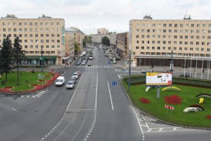 vyzov_elektrika_v_krasnogvardeyskom-rayone2