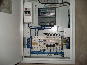 электрик спб2