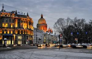 Вызов электрика в Адмиралтейском районе СПб