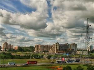 Вызов электрика Красносельский район СПб