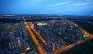 Вызов электрика в Красносельском районе СПб